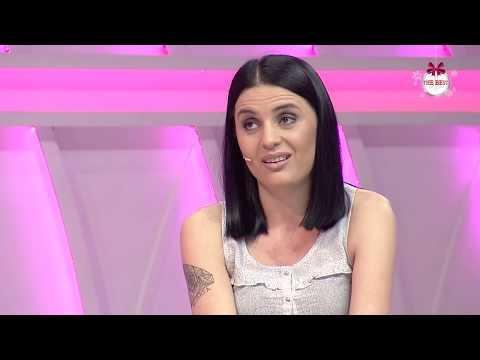 E diela shqiptare - Ka nje mesazh per ty - Pjesa 3 - Best of! (07 janar 2018)