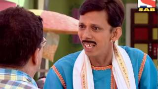 Lapataganj Phir Ek Baar - Episode 8 - 19th June 2013