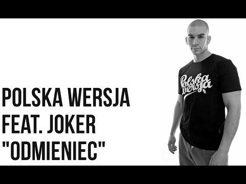 Arkowsky113's Video 134090635494 ZilAqmYowP0