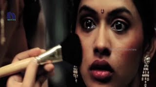 Na Bangaaru Talli Movie Theatrical Trailer - Paavu Nai Song - Anjali patil, Siddique