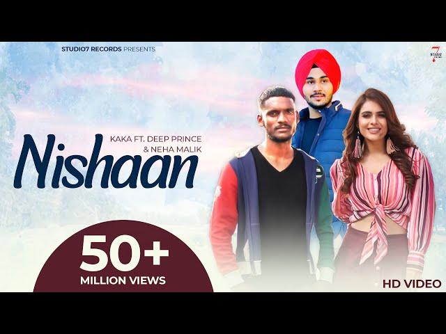 Nishaan video