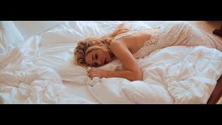 Андріана - Бред Пітт