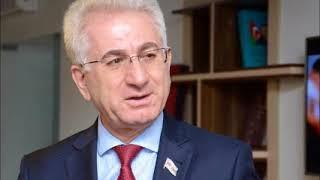 События в Армении подтверждают то, о чем Азербайджан говорил десятки лет