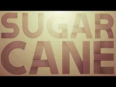 Sugarcane - Shaggy (Official Lyric Video) Mp3