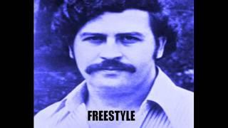 Lacrim    Freestyle Emilio Gaviria (2016) (Son Officiel)