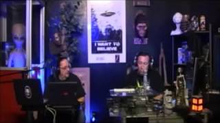Paranormal Central Feb 2 2014