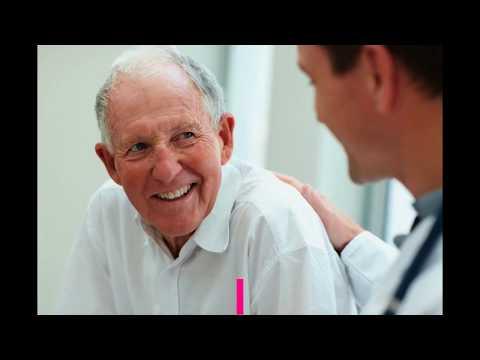 Ob es möglich ist, vollständig chronische Prostatitis bei Männern zu heilen