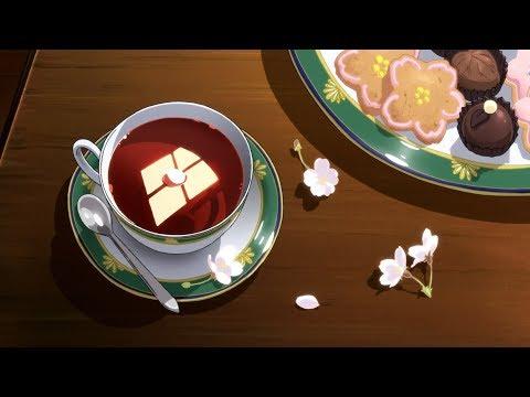 Hibiscus tea para sa pagbaba ng timbang