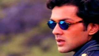 Dil Pagal Deewana Hai Full Song HD With Lyrics   - YouTube