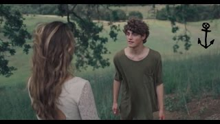 Picture of a band or musician: Steffan Argus