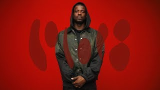 COLORS - Jay Rock - Bloodiest