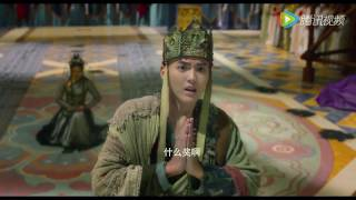 ENG SUB Journey To The West 2 Demon Chapter First Trailer