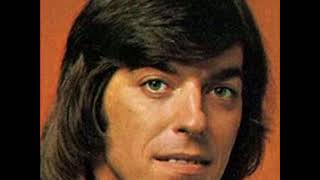 Michaela  -   Bata Illic 1972