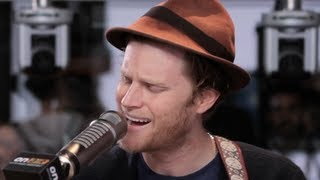 The Lumineers   Ho Hey (Acoustic) | Performance | On Air With Ryan Seacrest