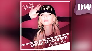 DeltaGoodrem-GreatestHits-FanEdition