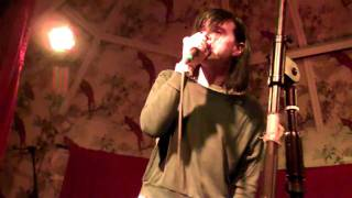 The Charlatans - Impossible (Acoustic) at Manchester The Deaf Institute