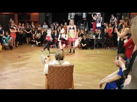 Shkelzen Azemi - A Lea (Live )