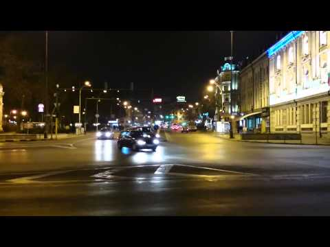 Sony-Xperia-Z1-Compact-Night-Sample-Video