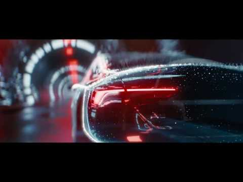 Audi Commercial for Audi A5 (2016 - 2017) (Television Commercial)