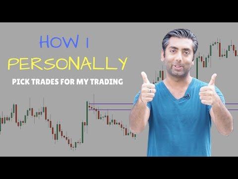 Nadex dvejetainiai prekybos signalai