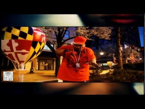 """""""Wizdom"""" - """"Come With Me""""-Official Video- """"DMV"""""""