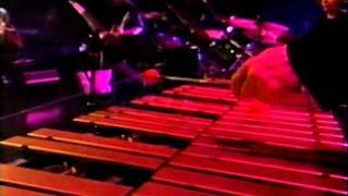 Fiona Apple - Get Gone [Live]