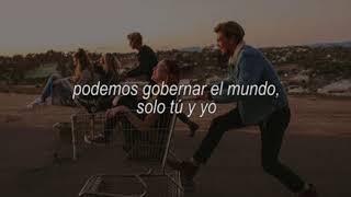 Rita Ora - Summer Love ║ En Español - Traducido - Subtitulado