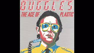 Buggles - Video Killed The Radio Star - 1 Hour