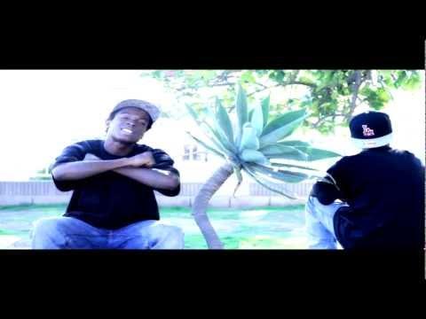 Arbor Black - BlackOut 3 feat. BJ the Chicago Kid (D.R.U.G.S Exclusive)