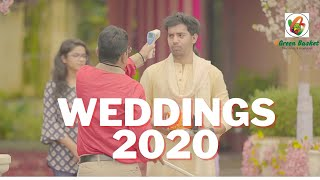 Weddings 2020 | Sindhionism