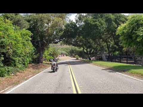2008 Harley-Davidson Heritage Softail® Classic in Temecula, California - Video 1
