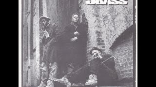 3RD BASS  -  Derelicts Of Dialect  ( Full Album )