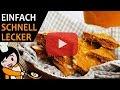 Video for türkische honig