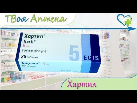 Препарат от гипертонии при беременности