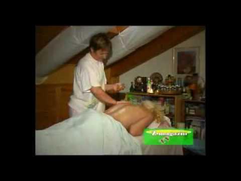 Siera ārstēšanai prostatīta