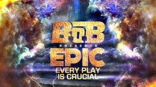 B.o.B Things get worse (feat. Eminem)