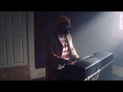PJ Morton feat. Lecrae Religion (remix) Official Music Video