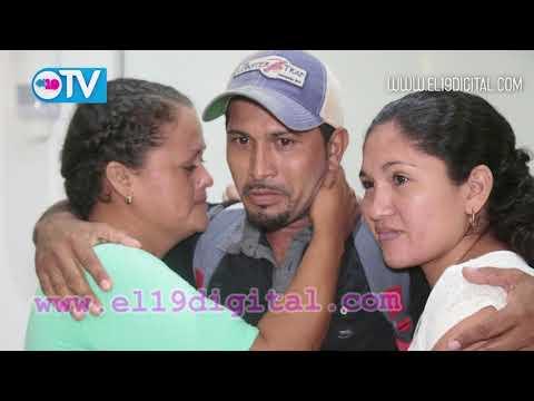 NOTICIERO 19 TV LUNES 11 DE SEPTIEMBRE DEL 2017