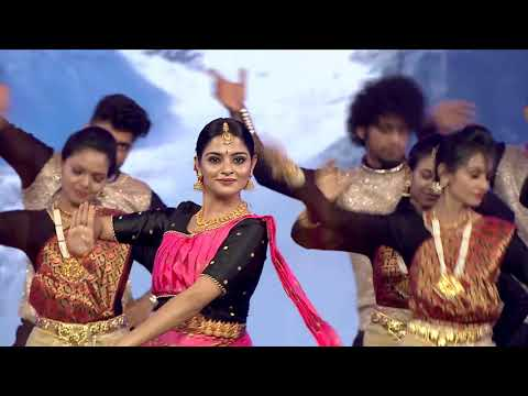 Red FM Malayalam Music Awards 2019 | Promo