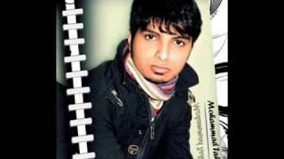 حول لي ـ محمد طاهر.wmv
