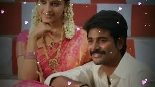 Paakatha paakatha song BGM | Varuthapadatha Valibar Sangam | Sivakarthikeyan | Sridhivya
