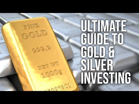 mp4 Id Investing Gold, download Id Investing Gold video klip Id Investing Gold
