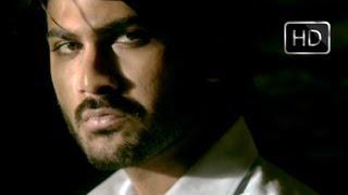 Satya 2 (Telugu) - Trailer 2 - Sharwanand, Anaika Soti