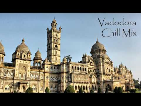 Vadodora Chill Mix - Kevin MacLeod Mp3