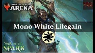 Mono White - Kênh video giải trí dành cho thiếu nhi - KidsClip Net