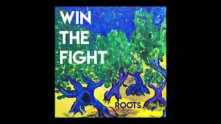 Win The Fight  - Drop Dead Gorgeous