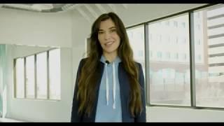 Pain Free Dental Marketing - Video - 3