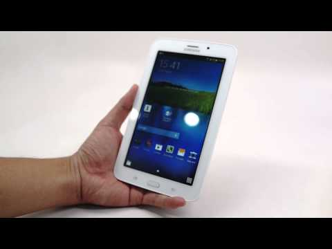 Tinhte.vn - Samsung Galaxy Tab 3 V T116