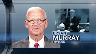 How Bryan Murray's legacy will live on in the NHL