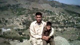 preview picture of video 'EHSAN in KHALABAT TOWN SHIP HARIPUR'